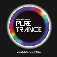A.R.D.I. – Pure Trance, Vol. 1