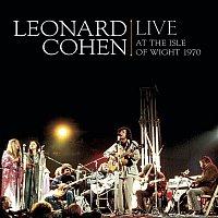 Leonard Cohen – Leonard Cohen Live at the Isle of Wight 1970