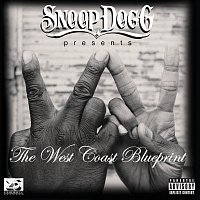 Snoop Dogg – Snoop Dogg Presents: The West Coast Blueprint
