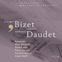Albert Wolff – Bizet: L'Arlésienne