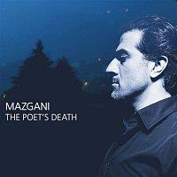 Mazgani – The Poet's Death