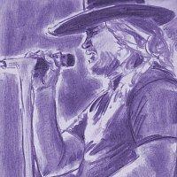 Lynyrd Skynyrd – Live At Lakewood Amphitheater, WW1-Broadcast, Atlanta GA, 20th August 1994 (Remastered)