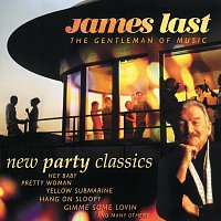 James Last – New Party Classics
