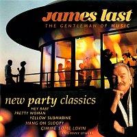 James Last – New Party Classics