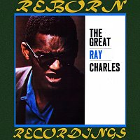 Ray Charles – The Great Ray Charles (HD Remastered)