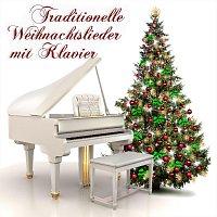 Weihnachtslieder traditionell – Traditionelle Weihnachtslieder mit Klavier
