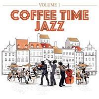 Various  Artists – Coffee Time Jazz, Vol. 1