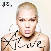 Jessie J – Alive [Deluxe Edition]