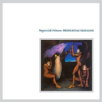 Penguin Cafe Orchestra – Broadcasting From Home