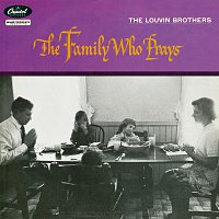 The Louvin Brothers – The Family Who Prays