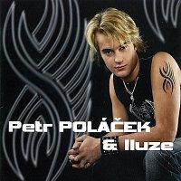 Petr Poláček – Petr Poláček & Iluze
