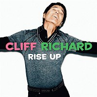 Cliff Richard – Rise Up