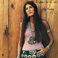Rita Coolidge – The Lady's Not For Sale