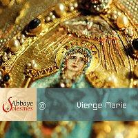 Choeur Moines Abbaye De Solesmes, Dom Joseph Gajard – Abbaye solesmes-Vierge Marie