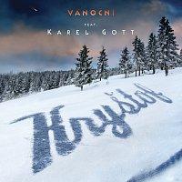 Kryštof, Karel Gott – Vánoční