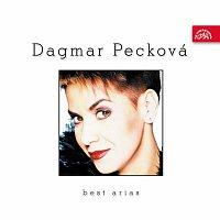 Dagmar Pecková – Best Arias