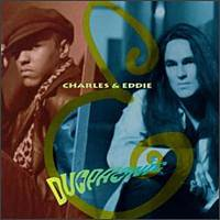 Charles & Eddie – Duophonic