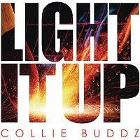 Collie Buddz – Light It Up