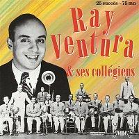 Ray Ventura – et ses collegiens