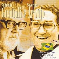 Radames Gnatalli e Severino Araujo – Enciclopédia Musical Brasileira