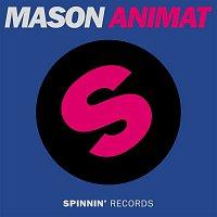 Mason – Animat
