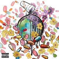 Future, Juice WRLD – Future & Juice WRLD Present... WRLD ON DRUGS
