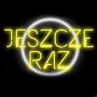 Jacek Stachursky – Jeszcze Raz [Radio Edit]