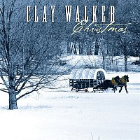 Clay Walker – Christmas