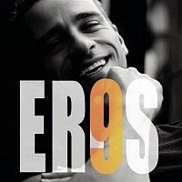 Eros Ramazzotti – 9
