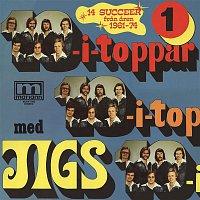 Jigs – 10-i-toppar 1