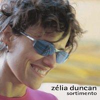 Zélia Duncan – Sortimento
