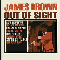 James Brown – Out Of Sight