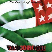 Vasco Rossi – Non siamo mica gli americani! 40° RPLAY Special Edition