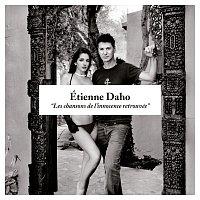 Etienne Daho – Les Chansons De L'Innocence Retrouvée