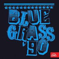 Různí interpreti – Bluegrass 90