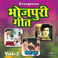 Různí interpreti – Evergreen Bhojpuri Geet [Vol.2]
