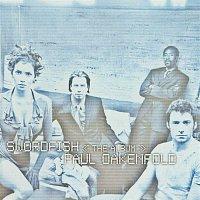 Paul Oakenfold – Swordfish The Album (Original Motion Picture Soundtrack)
