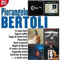 Pierangelo Bertoli – I Grandi Successi: Pierangelo Bertoli