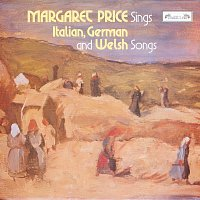 Margaret Price, James Lockhart – Margaret Price Recital