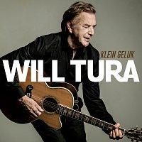 Will Tura – Klein Geluk