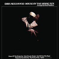 Idris Muhammad – House Of The Rising Sun