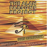 The Alan Parsons Project – Gold Collection
