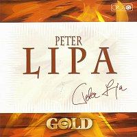 Peter Lipa – Gold