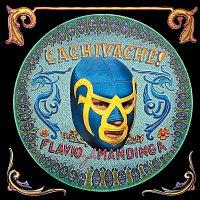 Flavio – Cachivache
