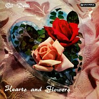 Gil Dech – Hearts And Flowers