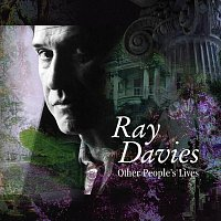 Ray Davies – Other People's Lives