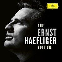 Ernst Haefliger – The Ernst Haefliger Edition