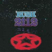 Rush – 2112 [Remastered]