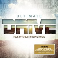 Various Artists.. – Ultimate... Drive