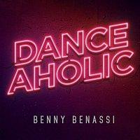Benny Benassi – Danceaholic